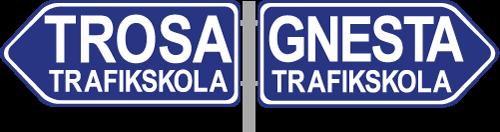 Trosa Trafikskola